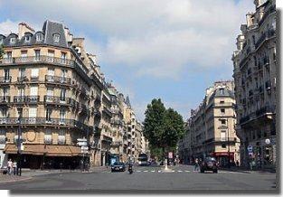 quartier-de-montparnasse