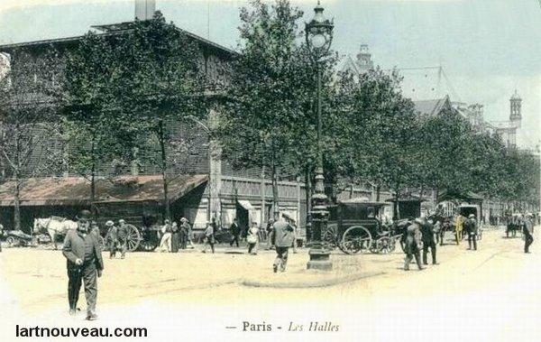 http://paris1900.lartnouveau.com/paris01/les_halles/pavillons/halc7.jpg