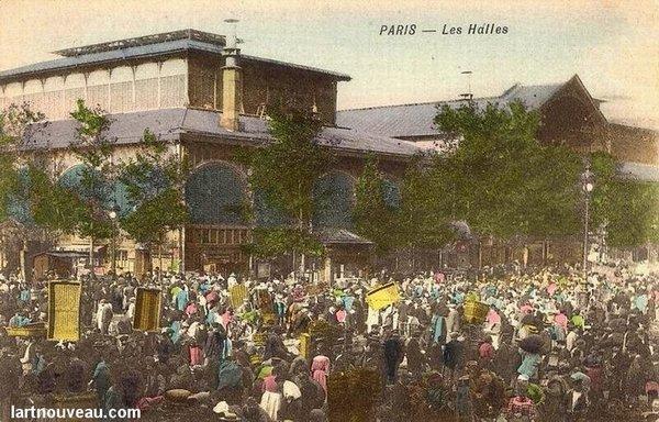 http://paris1900.lartnouveau.com/paris01/les_halles/pavillons/hall3.jpg
