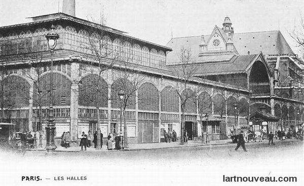 http://paris1900.lartnouveau.com/paris01/les_halles/pavillons/haln7.jpg