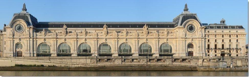 """Résultat de recherche d'images pour """"musée d'orsay"""""""
