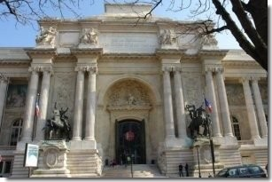 Paris Le 8e Arrondissement