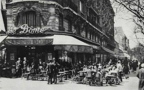 Paris 14e Cartes Postales Des Ann 233 Es 1900