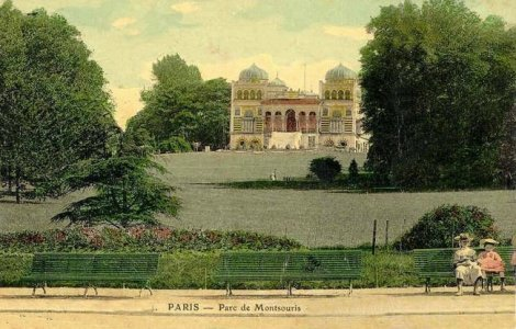 http://paris1900.lartnouveau.com/paris14/parc_montsouris/palais_du_pardo/1obsmont3.JPG