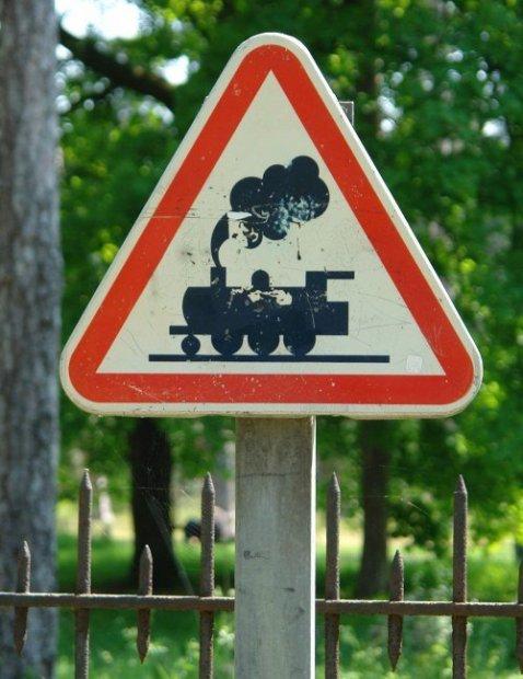 Le petit train du bois de boulogne for Les jardins de la villa porte maillot