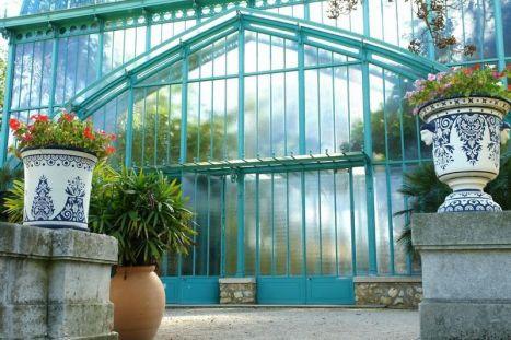 Le jardin des serres d 39 auteuil for Le jardin des serres d auteuil