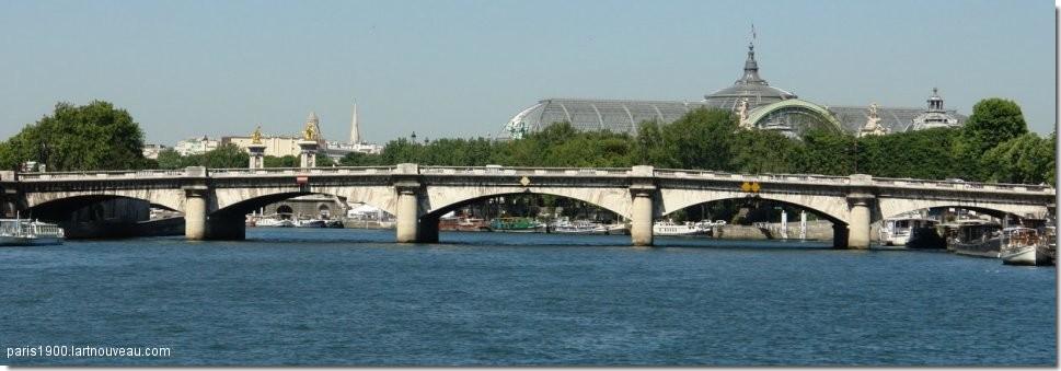 pont-de-la-concorde