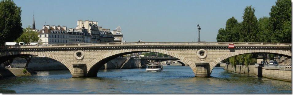 Quai Fde L H Ef Bf Bdtel De Ville Paris